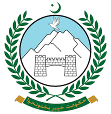 Government of Khyber Pakhtunkhawa
