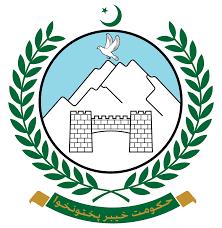 Government of Khyber Pakhtunkhawa