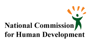 National Commission for Human Development