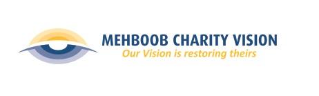 MEHBOOB CHARITY VISION