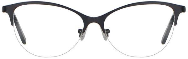 Cat eye Glasses 5